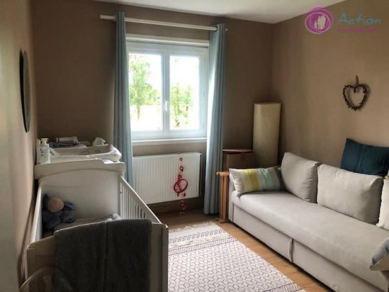 Vente maison / villa Lesigny 444500€ - Photo 12