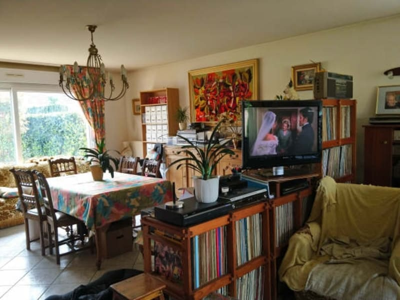 Sale house / villa Arras 381000€ - Picture 2