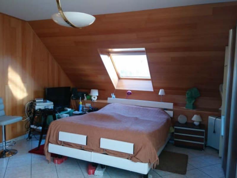 Sale house / villa Arras 381000€ - Picture 3
