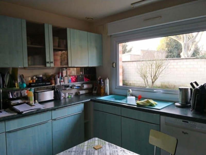 Sale house / villa Arras 381000€ - Picture 4