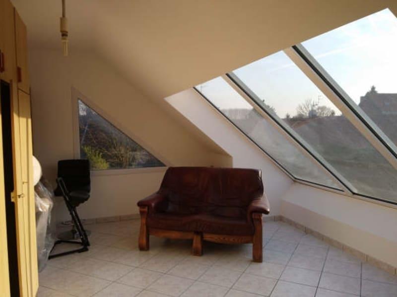 Sale house / villa Arras 381000€ - Picture 5