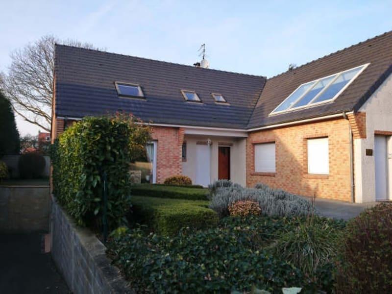 Sale house / villa Arras 381000€ - Picture 7