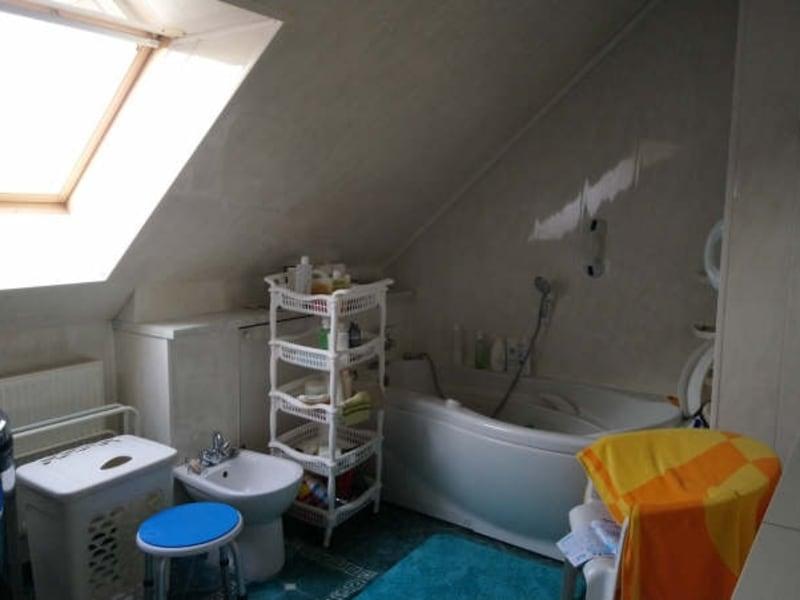 Sale house / villa Arras 381000€ - Picture 9