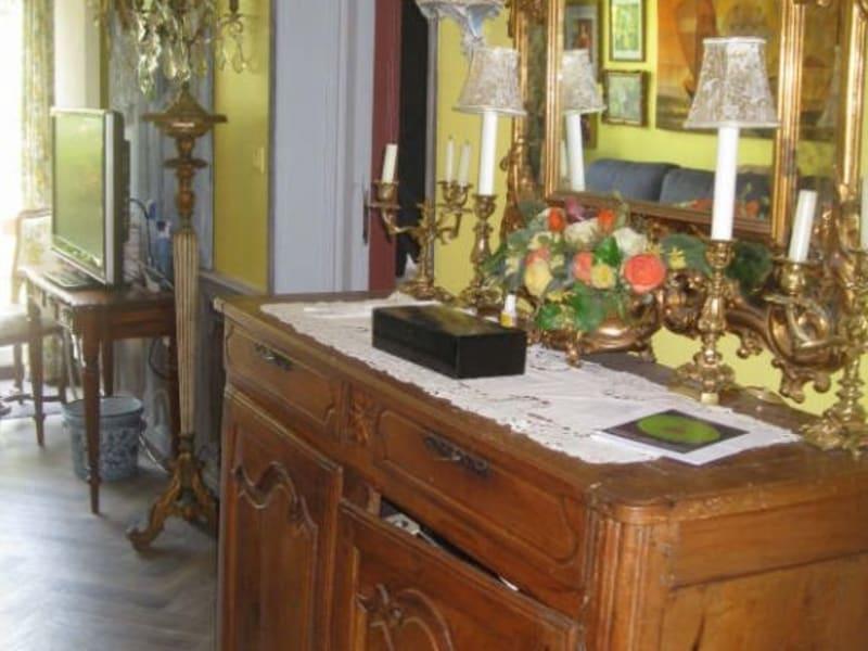 Vente maison / villa Arras 440000€ - Photo 5