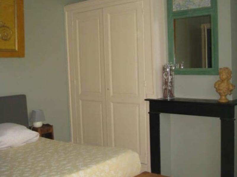 Vente maison / villa Arras 440000€ - Photo 8