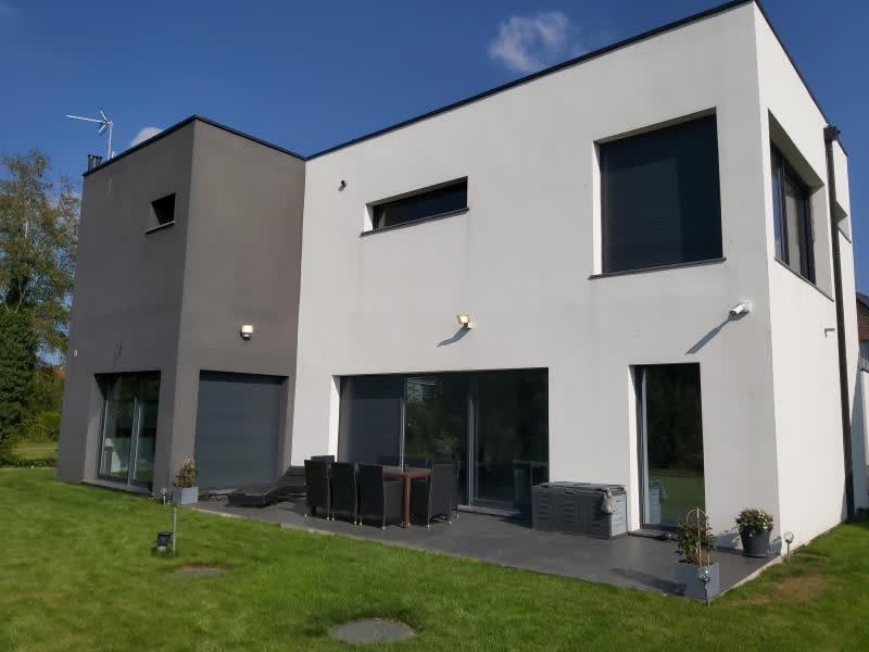Vente maison / villa Arras 780000€ - Photo 1