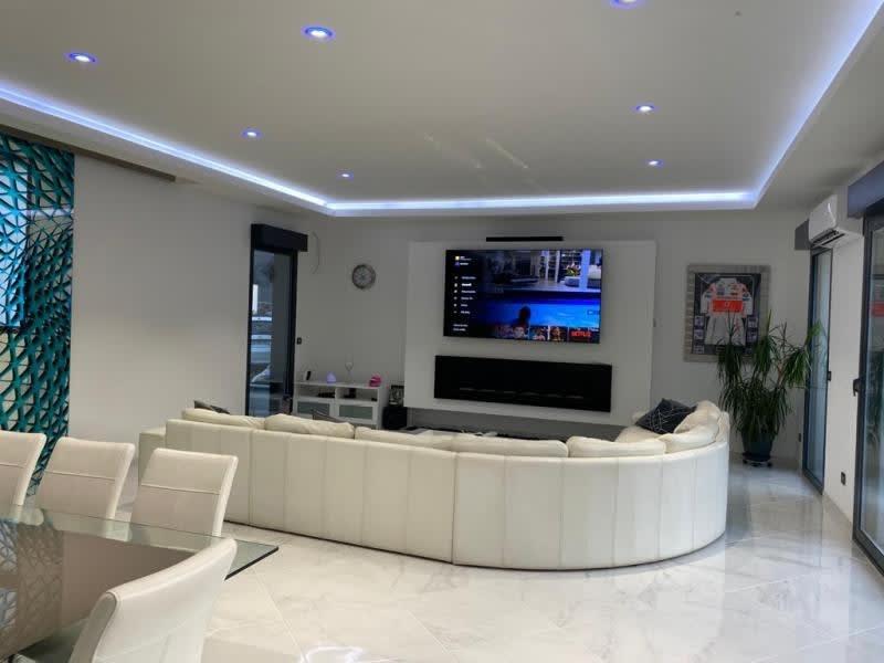 Vente maison / villa Arras 780000€ - Photo 3
