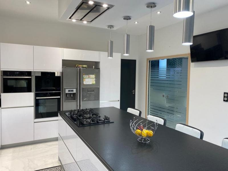 Vente maison / villa Arras 780000€ - Photo 4