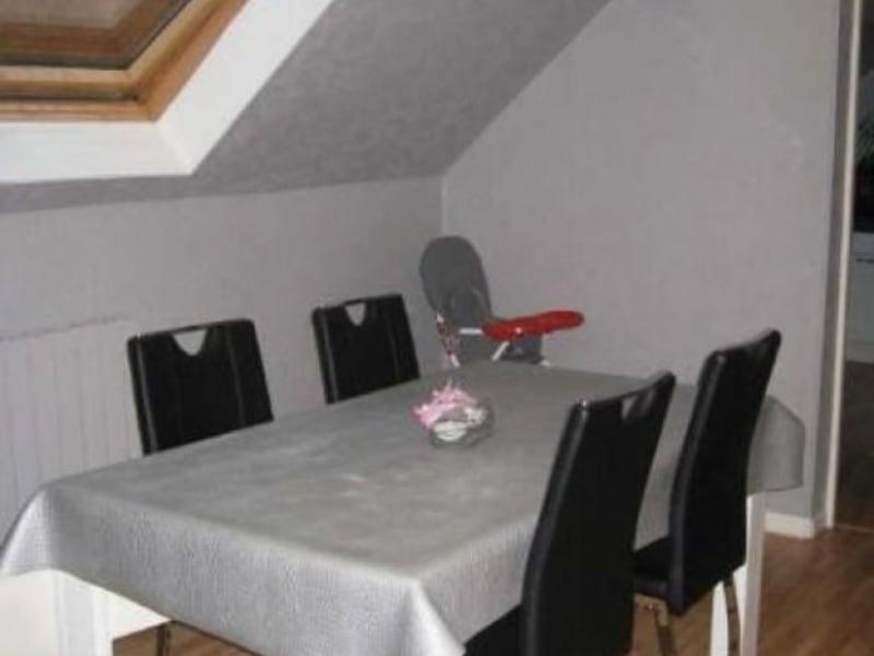 Vente immeuble Achicourt 220000€ - Photo 6
