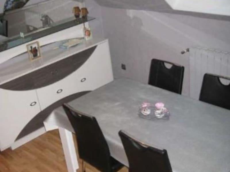 Vente immeuble Achicourt 220000€ - Photo 8