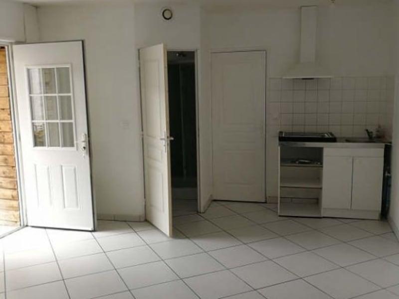 Vente immeuble Arras 386000€ - Photo 2