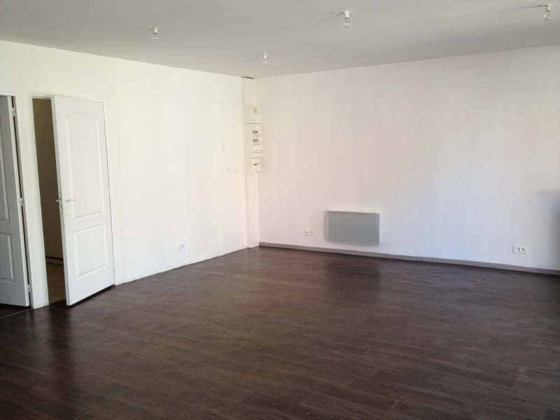 Vente immeuble Arras 386000€ - Photo 8