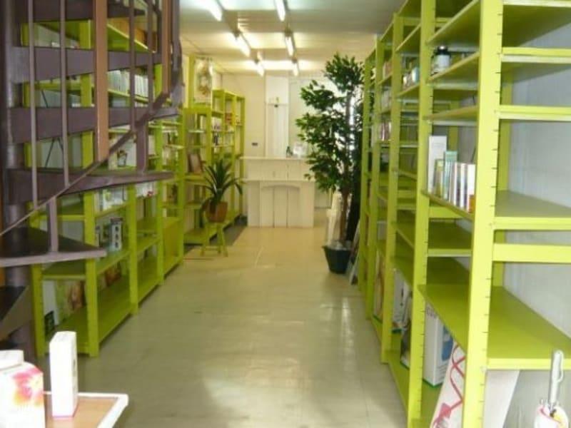 Sale building Arras 161000€ - Picture 2