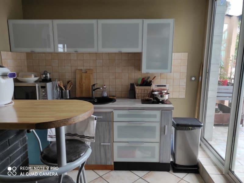 Vente immeuble Achicourt 292000€ - Photo 5
