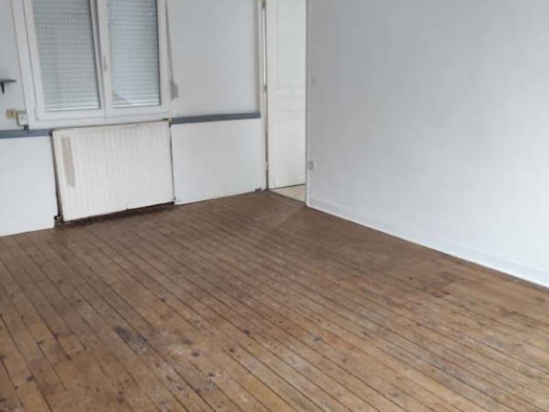 Vente immeuble Achicourt 292000€ - Photo 6