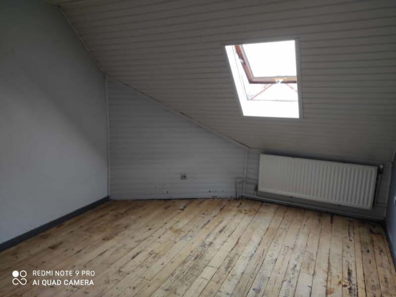 Vente immeuble Achicourt 292000€ - Photo 8