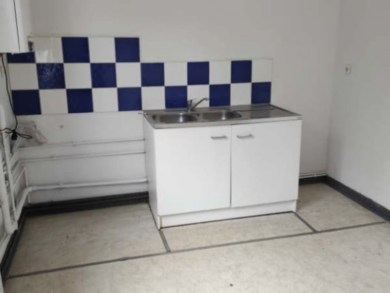 Vente immeuble Achicourt 292000€ - Photo 9