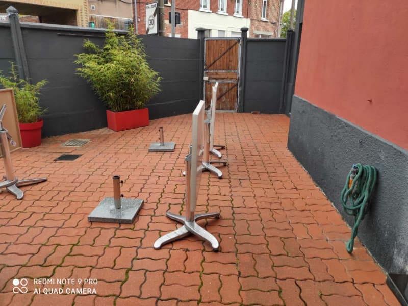 Vente immeuble Achicourt 168000€ - Photo 3