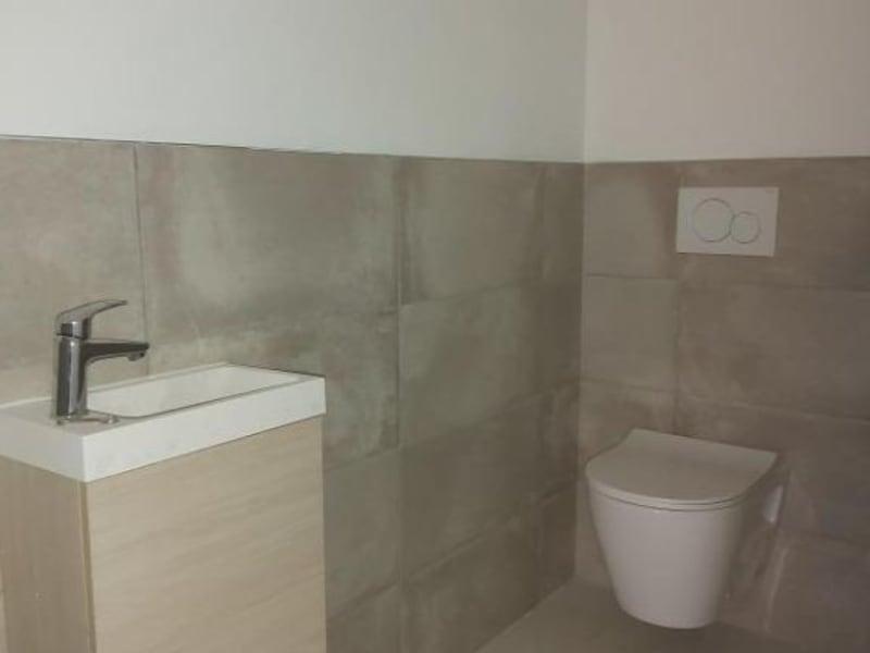 Sale apartment Arras 309400€ - Picture 4