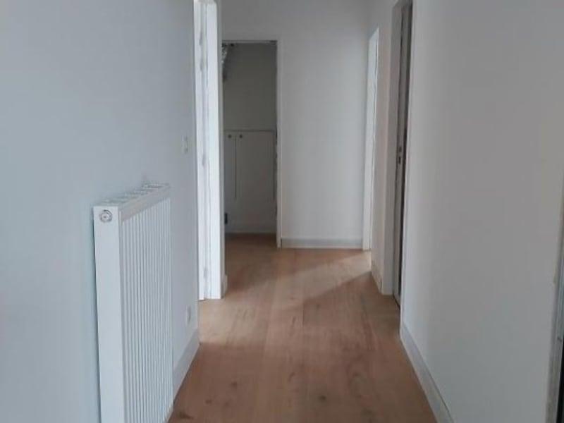 Sale apartment Arras 309400€ - Picture 5