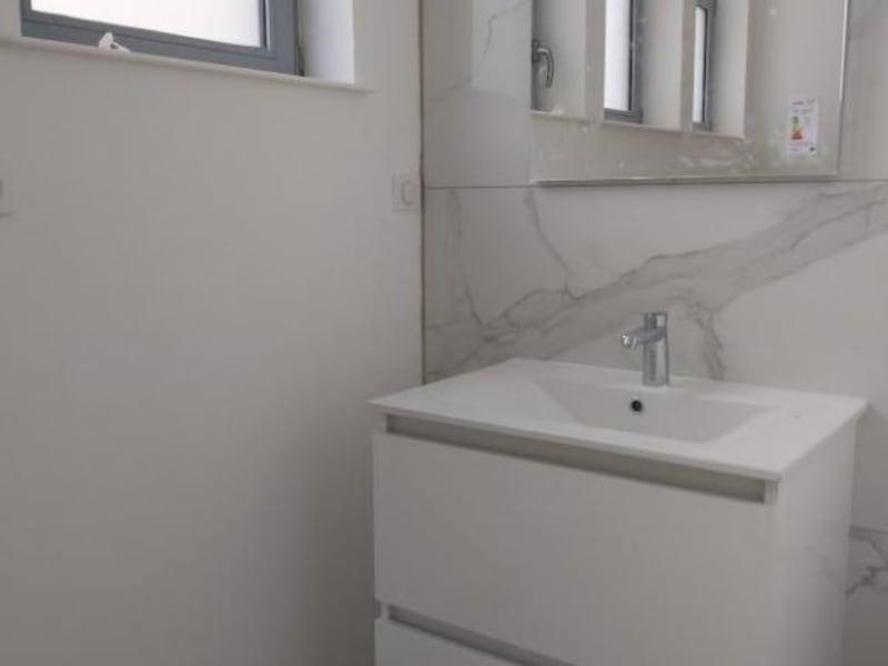 Sale apartment Arras 354900€ - Picture 3