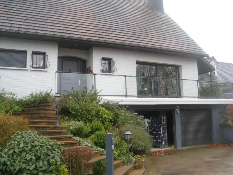 Sale house / villa Dainville 394000€ - Picture 1