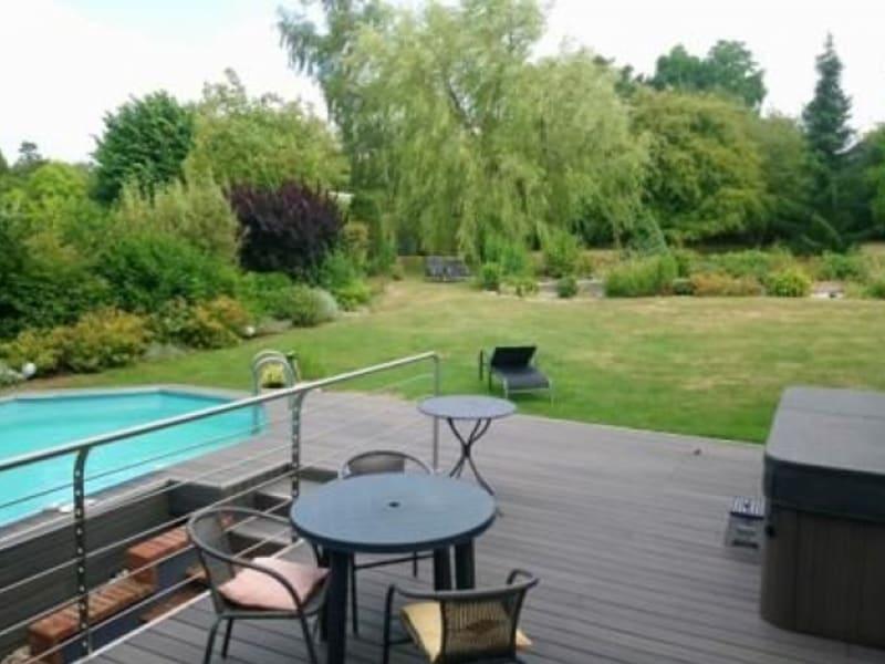Sale house / villa Dainville 394000€ - Picture 2