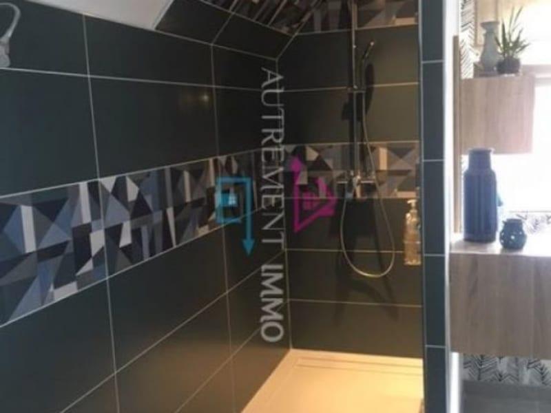 Sale house / villa Dainville 395000€ - Picture 8