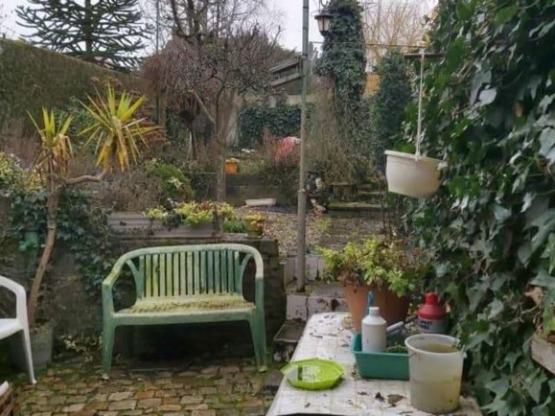 Vente maison / villa Bapaume 125000€ - Photo 2