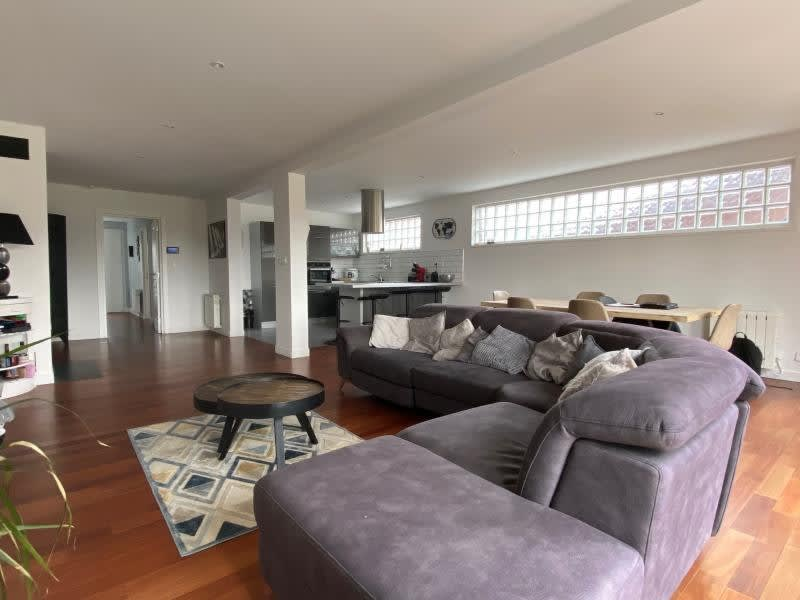 Vente maison / villa Arras 350000€ - Photo 3