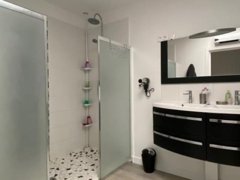 Vente maison / villa Arras 350000€ - Photo 4