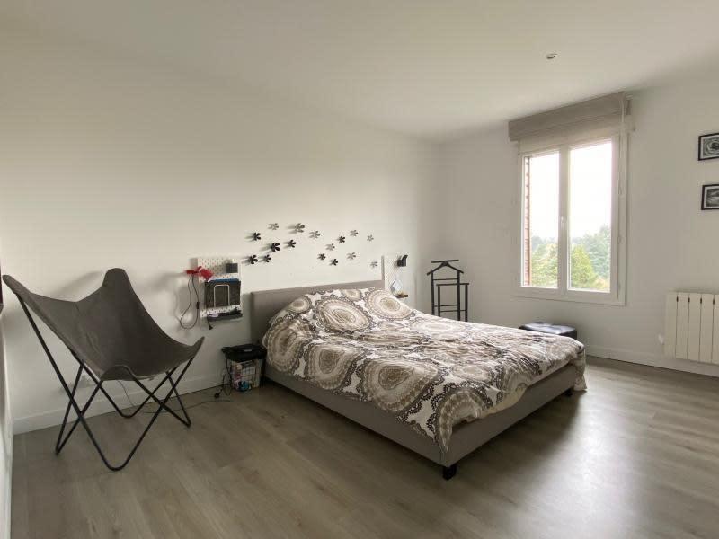 Vente maison / villa Arras 350000€ - Photo 5
