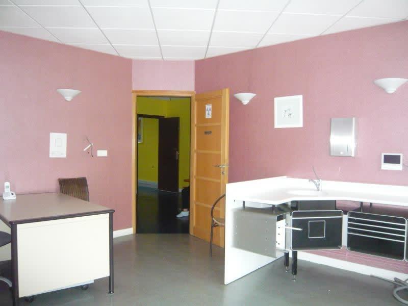 Rental office Arras 700€ HC - Picture 3