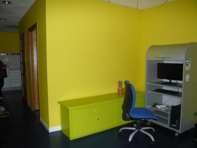 Rental office Arras 700€ HC - Picture 4