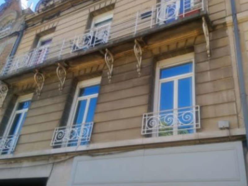 Vente local commercial Arras 99000€ - Photo 1
