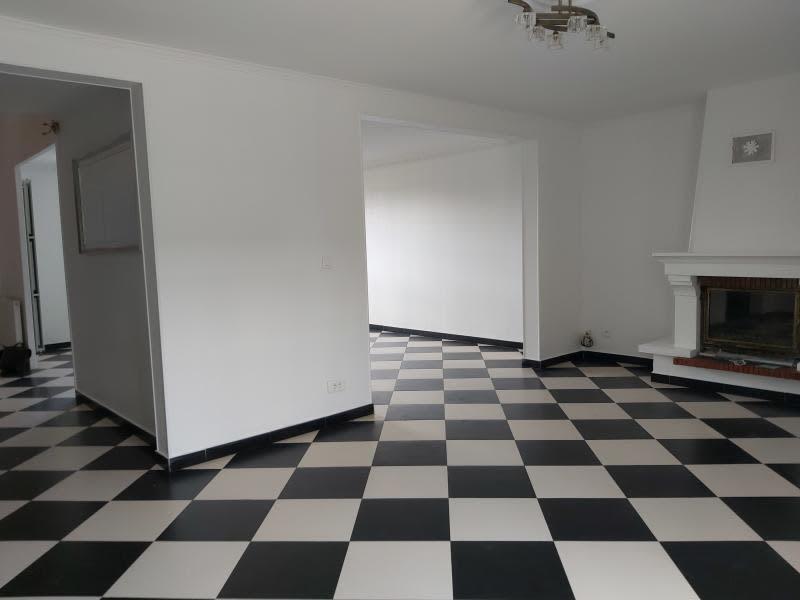 Sale house / villa Arras 362000€ - Picture 3