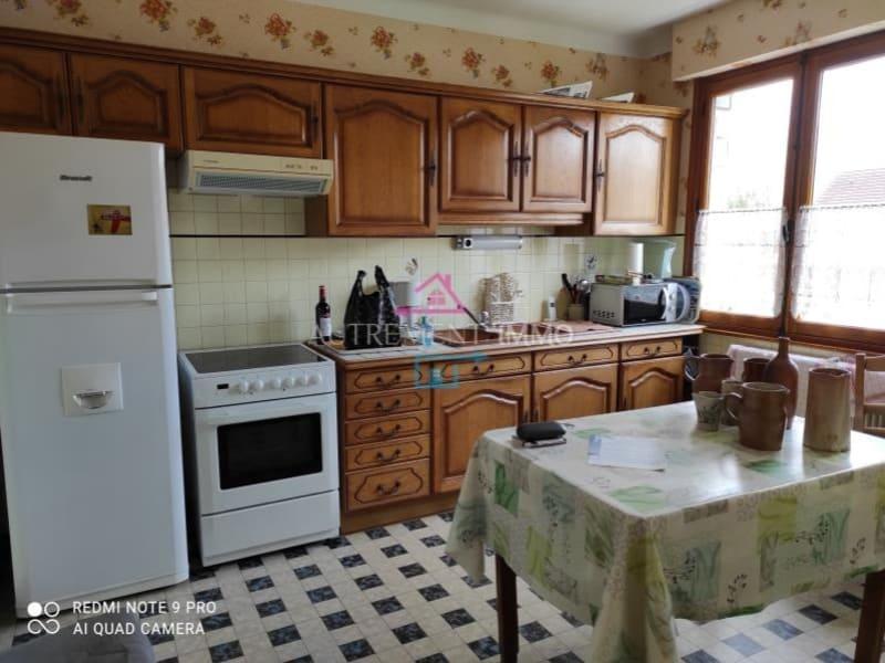 Sale house / villa Arras 219900€ - Picture 4