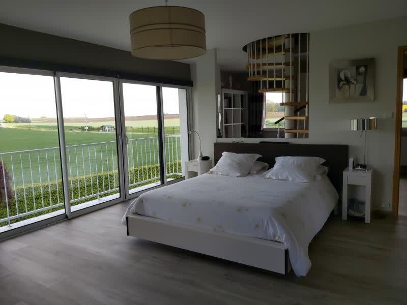 Sale house / villa Arras 624000€ - Picture 5