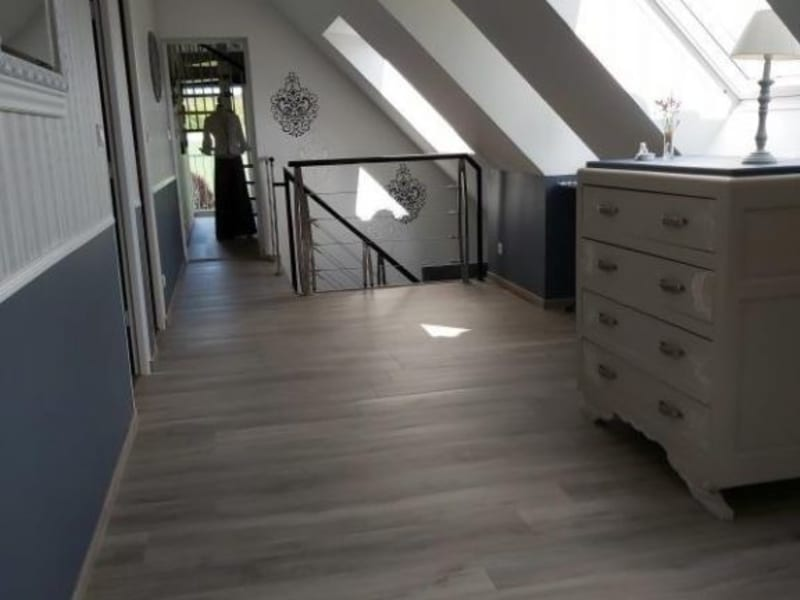 Sale house / villa Arras 624000€ - Picture 7