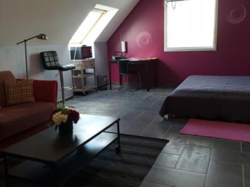 Sale house / villa Arras 624000€ - Picture 9