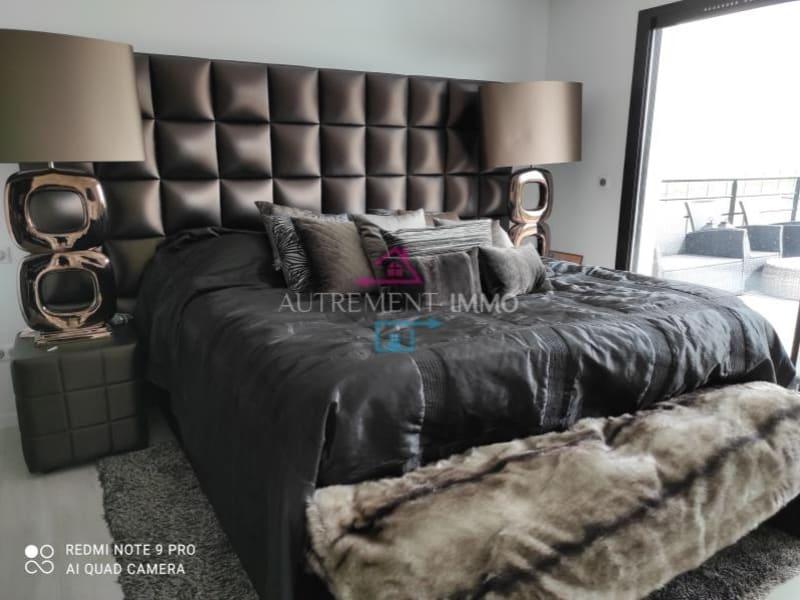 Deluxe sale house / villa Arras 1089000€ - Picture 6