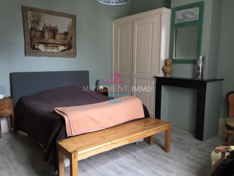 Location appartement Arras 500€ CC - Photo 1