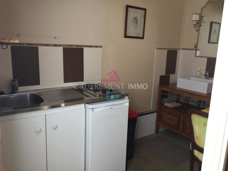Location appartement Arras 500€ CC - Photo 2