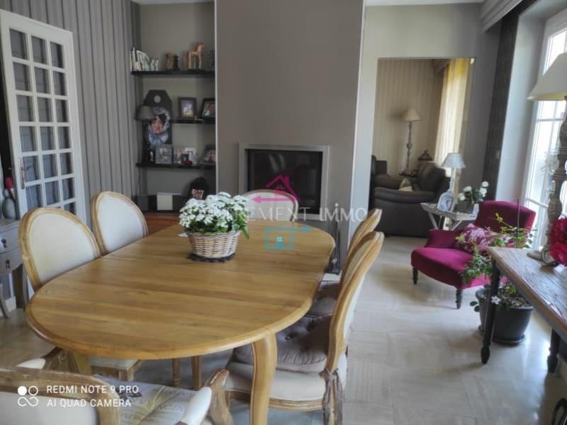 Vente maison / villa Arras 435000€ - Photo 1