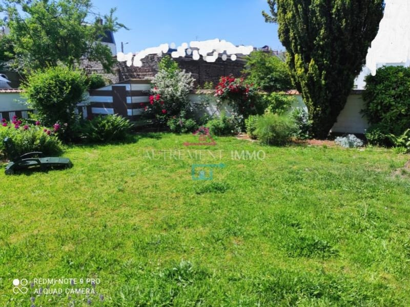 Vente maison / villa Arras 435000€ - Photo 4