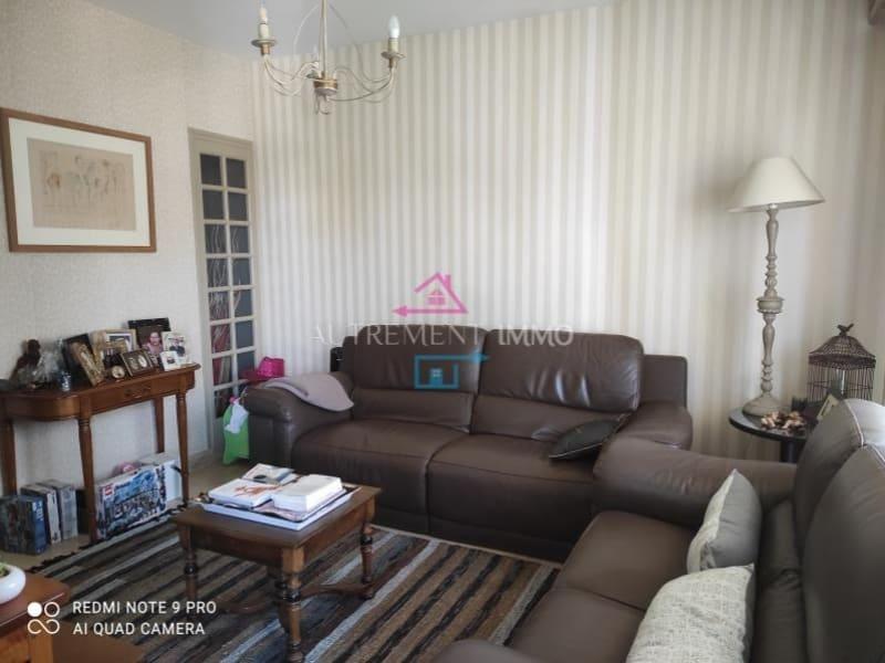 Vente maison / villa Arras 435000€ - Photo 5