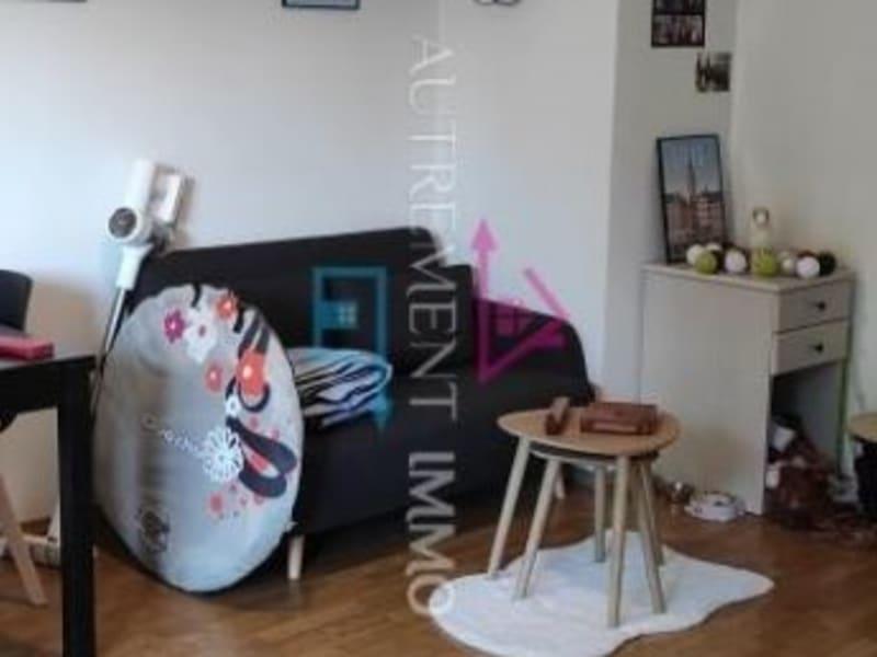 Vente appartement Arras 106000€ - Photo 1