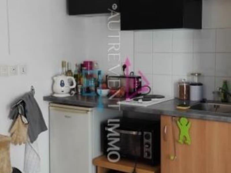 Vente appartement Arras 106000€ - Photo 2