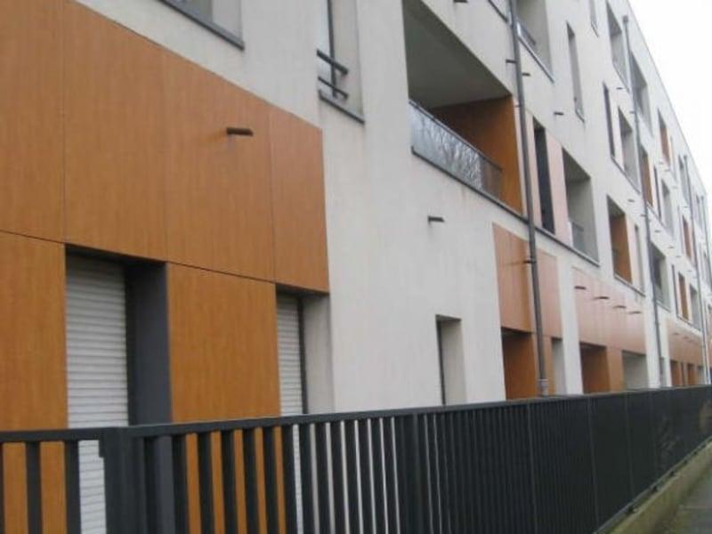 Vente appartement Arras 106000€ - Photo 3
