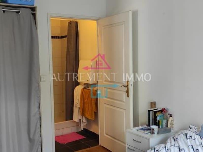 Vente appartement Arras 106000€ - Photo 8